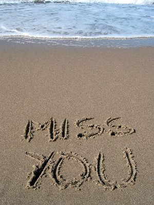 miss-you-sand