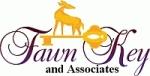 logo-fawnkey