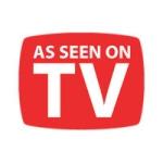 AsSeenOnTV