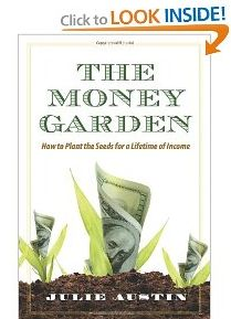The Money Garden