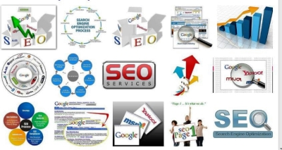 seo search enging optimization google
