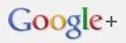 Google+ Plus Logo